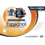 Auralog Tell Me More Euronews Espagnol PC