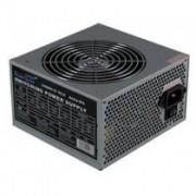 Fonte De Alimentação LC Power 600W LC600H 12Cm V2.31