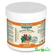 Gel antiinflamator cu Gheara dracului® 250ml