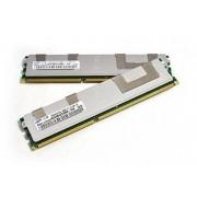 Acer LC.N280G.2GB 2 Go de mémoire (1333 MHz 204 broches) SO-DIMM DDR3 RAM
