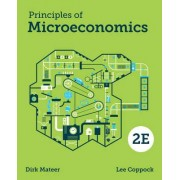 Principles of Microeconomics by Lee Coppock