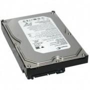 HDD 2TB/SATA за DVR