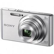 Sony compact camera DSCW830S