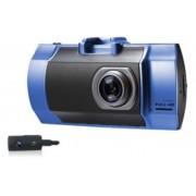 Camera Video Auto Dubla Allwinner D898