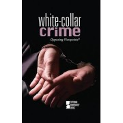 White-Collar Crime by Kelly Wand