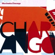 Morcheeba - Charango (0809274680228) (1 CD)