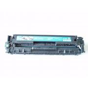 CANON LBP 5050 MF 8030 /8050 Тонер касета CYAN нова