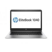 HP 1040 i5-6200U 14.0 8GB/128 PC Core i5-6200U,14.0 FHD AG LED SVA,UMA,BT,8GB DDR4 RAM,128GB SSD,6C Batt,Win 10 PRO 64 DG Win7 64,3yr (1yr+2yr extension)
