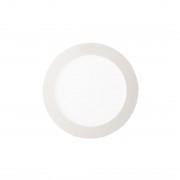 Spot GROOVE FI1 BIANCO 123998 Ideal Lux