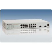AT-Switch-AT-GS950-16