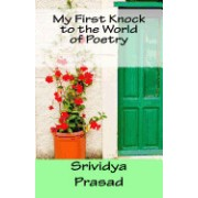 My First Knock to the World of Poetry