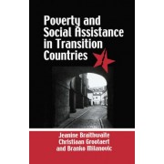 Poverty and Social Assistance in Transition Countries by Na Na