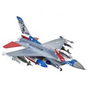 Revell Germany F-16C Fighting Falcon Model Kit