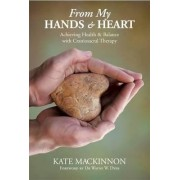 From My Hands and Heart by Kate Mackinnon