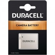 Canon NB-6LH Battery, Duracell replacement DR9720