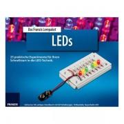 Franzis Verlag GmbH Das Franzis Lernpaket LEDs