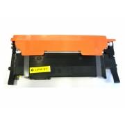 Yellow Toner f. Samsung Xpress C430 C430W C480 C480W C480FW C480FN kompatibel CLT-Y404S