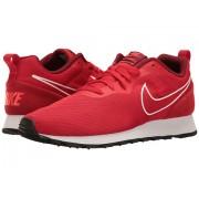 Nike MD Runner 2 BR University RedUniversity RedTeam Red