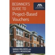 Beginner's Guide to Project-Based Vouchers