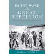In the Wake of the Great Rebellion by James G. Patterson