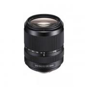 Obiectiv Sony 18-135mm f/3.5-5.6 SAM DT