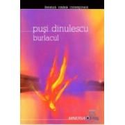 Burlacul - Pusi Dinulescu