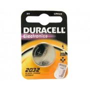 Bateria litowa Duracel CR2032