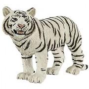Safari Ltd Wild Safari Wildlife Bengal Tigress White