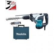 Makita HR4002 Fúró-vésőkalapács