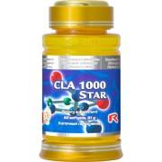 STARLIFE - CLA 1000