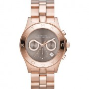 Orologio donna marc jacobs blade mbm3308