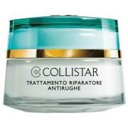 Collistar Anti-Wrinkle Repair Treatment Gesichtscreme 50 ml