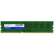 Memorie ADATA Premier 8GB DDR3 1600 MHz CL11 Retail