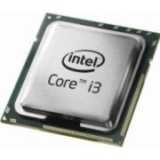 Procesor Intel Core i3 3240T 2.90GHZ Socket 1155