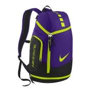 Nike Hoops Elite Max Air Team iD