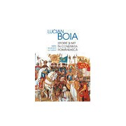 Istorie și mit in conștiința romaneasca
