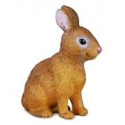 Collecta - Rabbit 88002