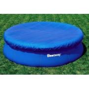 Bestway - Покривало за басейн 366 см