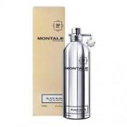 MONTALE PARIS White Musk perfumy uniwersalne - woda perfumowana 100ml - 100ml