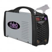 Soldadora Inverter NEO IE-9200
