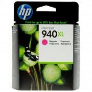 Toner - kertridž HP C4908A - Magenta - Office Jet Pro 8500A