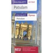 Polyglott on tour Reiseführer Potsdam
