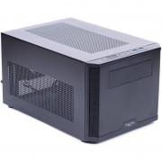 Carcasa Fractal Design Core 500 Black