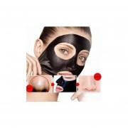 Crema Facial 60ml Negra Black Head Puntos Negros, Espinillas
