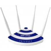 Router Wireless B-Link BL-WR4320, 300 Mbps, 4 Antene externe
