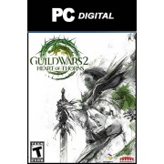 ArenaNet Guild Wars 2: Heart of Thorns PC