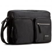 Чанта за лаптоп DIESEL - Phasers X03021 P0409 H1669