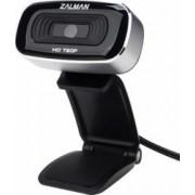 Camera Web Zalman ZM-PC100