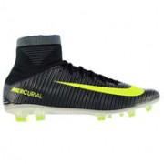 Ghete de fotbal Nike Mercurial Veloce CR7 DF FG pentru Barbati