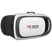 VR Box VKA